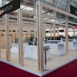 stand_london_wine_03