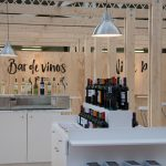stand_london_wine_04