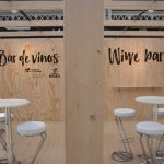 stand_london_wine_05
