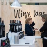 stand_london_wine_10