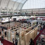 stand_london_wine_12