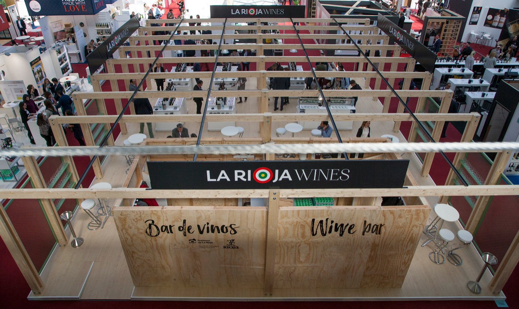 stand_london_wine_15
