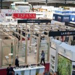 stand_london_wine_16