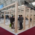 stand_london_wine_18
