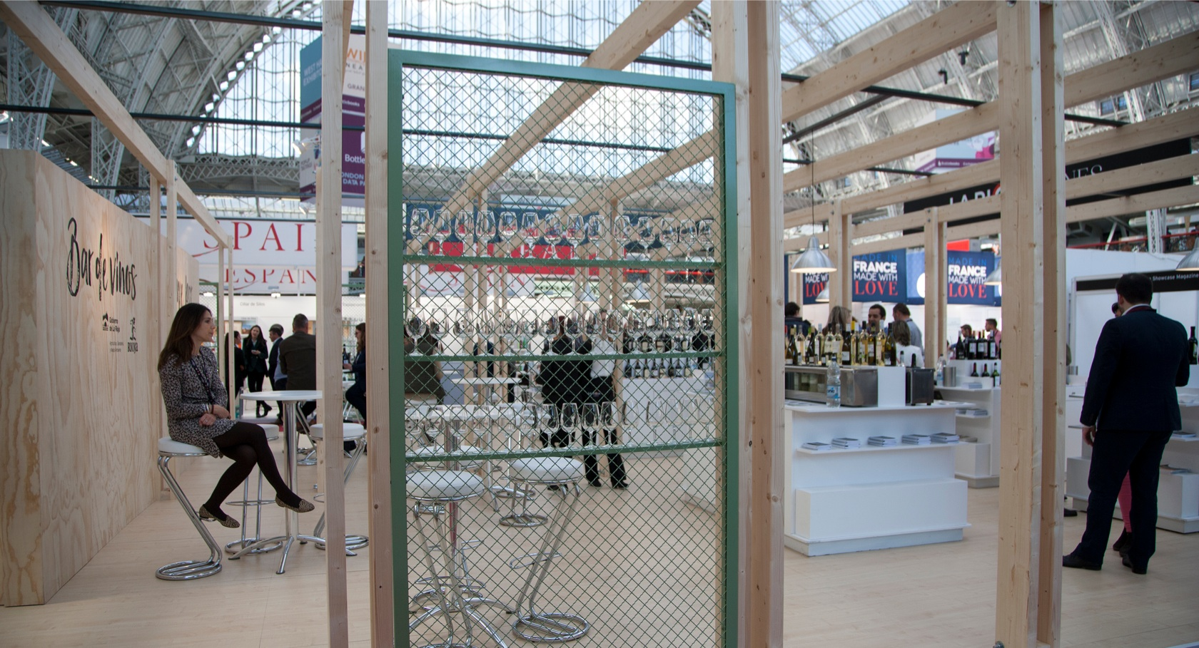 stand_london_wine_20